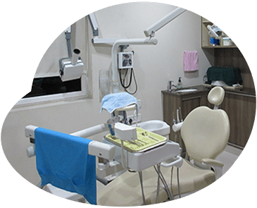 Vistadent-dental-treatment-for-all-teeth-problems