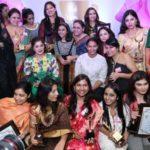 women-empowerment-dr-anitha-award-winning-best-dentist-in-hyderabad-2