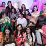 women-empowerment-dr-anitha-award-winning-best-dentist-in-hyderabad-3