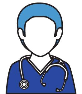 Doctot logo