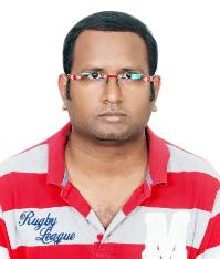 Rajesh-Dentist-At-Vistadent